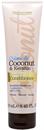 creightons-creme-de-coconut-keratin-balzsams9-png