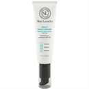 daily-moisturizer-with-broad-spectrum-spf-35-50mls9-png