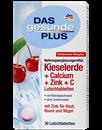 das-gesunde-plus-etrend-kiegeszito-kovafold-szopogatos-tabletta-kalciummal-cinkkel-es-c-vitaminnal-png