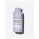 davines-love-hair-smoother-simito-beszarito-krem1s-jpg