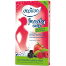 depilan-fruity-mix-bikini-honalj-hideggyantas-jpg