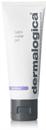 dermalogica-calm-water-gels9-png