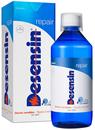 desensin-repair-szajoblito1s9-png