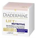 Diadermine, Lift+ Nutritive Éjszakai Ránctalanítókrém