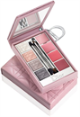 dior-rose-collection-png