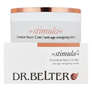 dr-belter-superior-night-care-anti-age-energizing-creams-jpg