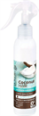 dr-sante-coconut-hairs9-png