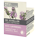 dr-scheller-organic-lavender-day-care-sensitive-skin-png