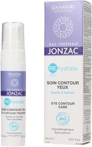 Eau Thermale Jonzac Rehydrate Eye Contour Care