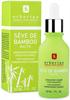 Erborian Séve de Bamboo Matte