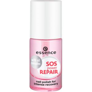 Essence SOS Power Repair