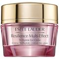 Estée Lauder Resilience Multi-Effect Tri-Peptide Eye Cream Szemkörnyékápoló