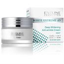 eveline-white-extreme-3d-ejszakai-krems-jpg