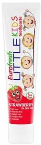 Farmasi Eurofresh Little Kids Fogkrém
