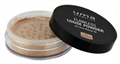 Uma Cosmetics Flawless Loose Powder