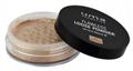 Uma Cosmetics Flawless Loose Powder