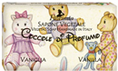 florinda-scented-cuddles-vanilias9-png