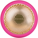 foreo-ufos9-png