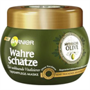 Garnier Wahre Schätze Mythische Olive Hajmaszk