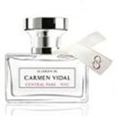germaine-de-capuccini-le-jardin-de-carmen-vidal-central-park---new-york-png