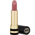Gucci Pigment-Rich Lipstick