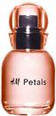 h-m-petals-edt2s9-png