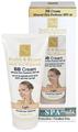 Health & Beauty Bb Krém SPF30