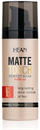 hean-matte-touch-alapozos9-png