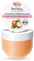 HerbArting Vitalizáló Krémpakolás