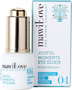 hianyzo-leiras-mawilove-04-joyful-moments-eye-elixirs99-png