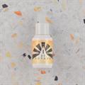 Holy Snails El Dorado Vitamin C Oil Serum