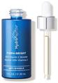HydroPeptide Firma-Bright 20% C Vitamin Booster