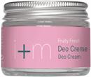 I+M Fruity Fresh Dezodor Krém
