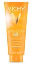 ideal-soleil-napvedo-tej-arcra-es-testre-spf-50s-png