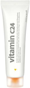 Indeed Labs Vitamin C24 22% + 2% Vitamin C Cream
