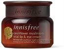innisfree-cauliflower-mushroom-vital-lip-eye-creams9-png