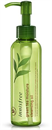 innisfree-green-tea-moisture-cleansing-oils9-png