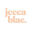 Jecca Blac