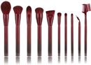 jessup-10-piece-brush-set-ecsetkeszlet---winered-t2541s9-png