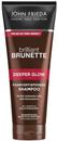 john-frieda-brilliant-brunette-deeper-glow-shampoos9-png