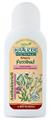 Kräuter Antibakteriális Lábápolószer Bio Növényekkel