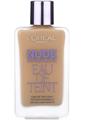 L'Oreal Nude Magique Eau De Teint