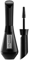 L'Oreal Paris Unlimited Mascara