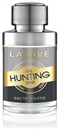 la-rive-the-hunting-mans9-png