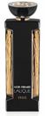 lalique-noir-premier---fleur-universelle1s9-png