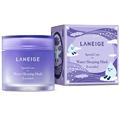 Laneige Water Sleeping Mask - Lavender
