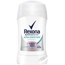 Rexona MotionSense Active Shield Fresh Deo Stift