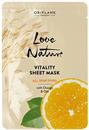 love-nature-vitality-fatyolmaszk-minden-bortipusras9-png