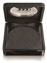 make-up-studio---eyeshadow-reflex1s-png