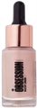 Makeup Obsession Liquid Illuminator Folyékony Highlighter